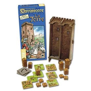 carcassonne4a.jpg