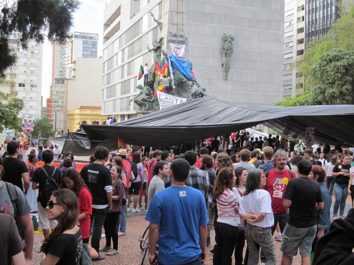 15-O/Porto Alegre. Foto: Alexandre Haubrich.