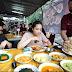 Ngidam, Nagita Slavina Boyong Restoran Padang ke Rumahnya