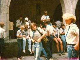 1975-1984 - 174b.jpg
