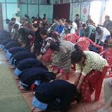VKV Balijan Matru Puja (18).JPG
