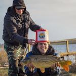 20140404_Fishing_Prylbychi_Stas_012.jpg