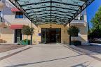 Фото 5 Aquamarina Hotel