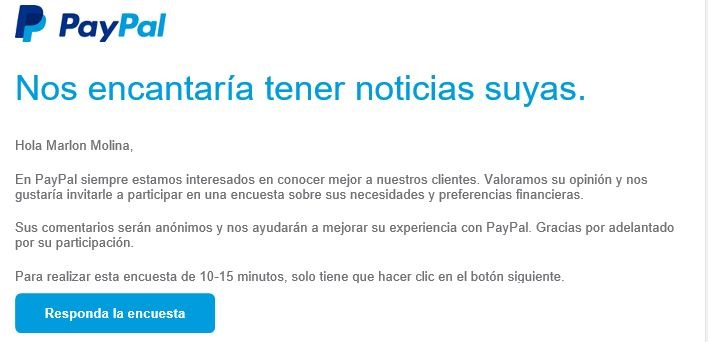 [paypal-mail%5B3%5D]