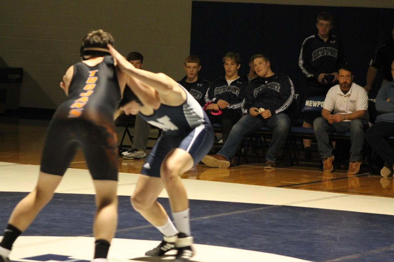 Wrestling - UDA at Newport - IMG_4586.JPG