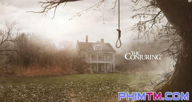 Cẩm nang sống sót trong phim kinh dị cho mùa Halloween - Ảnh 3.