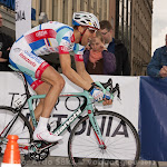 2013.05.30 Tour of Estonia, avaetapp Viimsis ja Tallinna vanalinnas - AS20130530TOEVL_225S.jpg