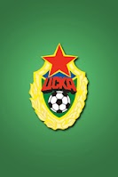 CSKA Moskva.jpg