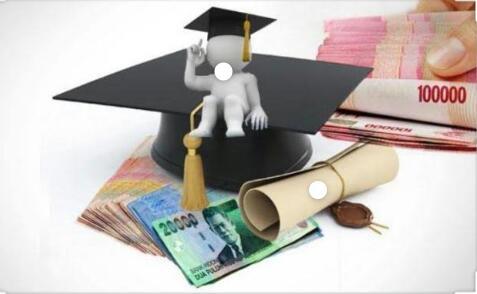 Biaya pendidikan melangit rakyat menjerit