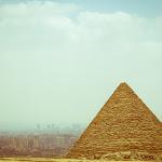 Egypt Edits (68 of 606).jpg