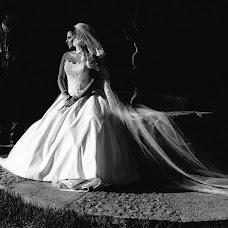 Wedding photographer Gustavo Alvarez (gustavoalvarez). Photo of 12.10.2018