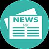 Journaux de Macédoine