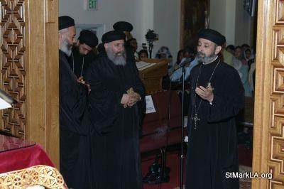 Pope Shenouda visit to St Mark - 2005 - pope_shenouda_at_st_mark_9_20090524_1840321654.jpg
