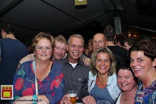 tentfeest 19-10-2012 overloon (65).JPG
