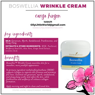 14-Boswellia-Wrinkle-Cream