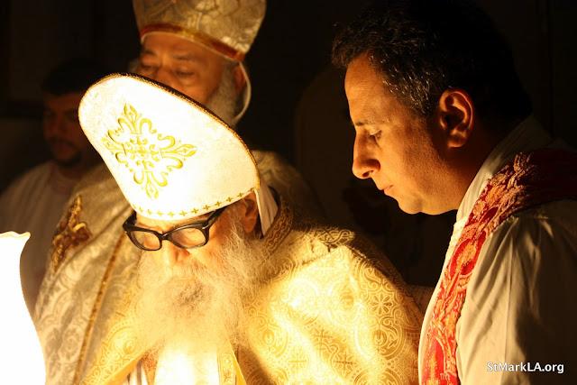 Feast of the Resurrection 2012 - IMG_5964.JPG