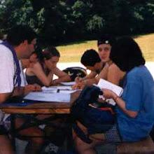 Državni mnogoboj, Otočec 2000 - 7.JPG