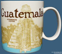 Guatemala icon 2
