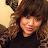 Cindy Yang avatar image
