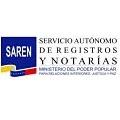 Providencia mediante la cual se designa a Eulalys Maria Gonzalez Ramos, como Registradora, adscrita al Registro Mercantil Primero del estado Sucre