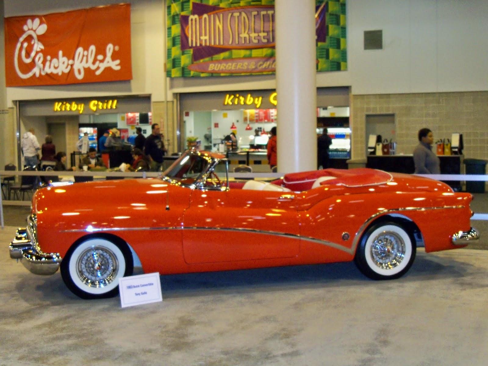 Houston Auto Show 2015 - 116_7249.JPG