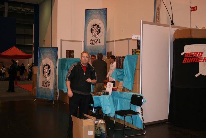 Essen 2007 - Essen%2B2007%2B133.jpg