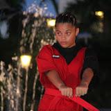 show di nos Reina Infantil di Aruba su carnaval Jaidyleen Tromp den Tang Soo Do - IMG_8634.JPG