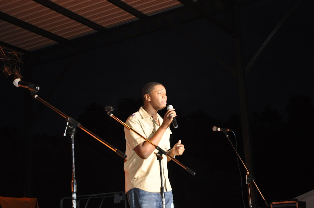 Watermelon Festival Concert 2012 - DSC_0341.JPG