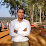 Jitender Deshwal's profile photo