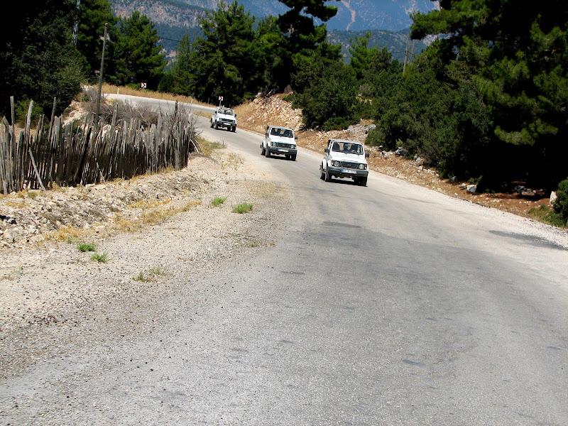 Wakacje w Turcji - img_6839.jpg