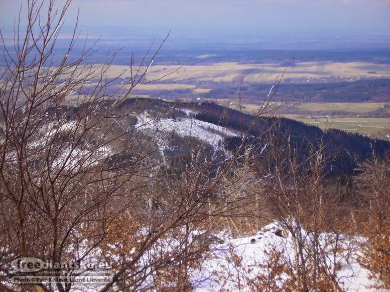 svinsky-vrch