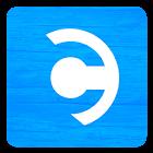 CCC Sumter icon