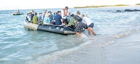 Ecuador-Galapagos-Baltra-180217-0112-ToWeb
