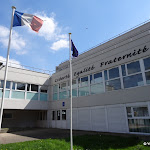 Collège Michel Richard Delalande