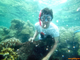 ngebolang-pulau-harapan-16-17-nov-2013-wa-12