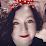 Crystal Steele Joyce's profile photo