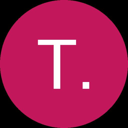 T. Acc.