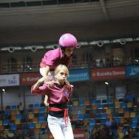 XXV Concurs de Tarragona  4-10-14 - IMG_5800.jpg