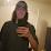 Zack Ragsdale's profile photo