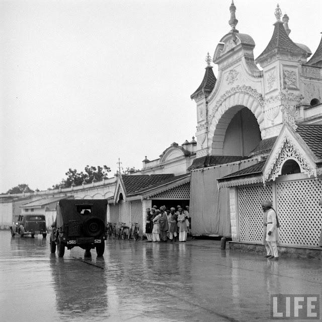 Hyderabad - Rare Pictures - KingKoti.jpeg