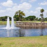 2015 Golf Tournament - 2015%2BLAAIA%2BConvention-1672.jpg