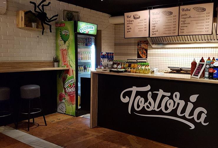 Tostoria-wroclaw-blogdohemerson (2)