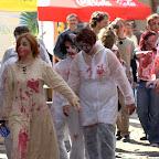Zombie Walk // Zdjęcie:1