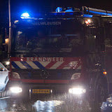 Trucks By Night 2015 - IMG_3573.jpg