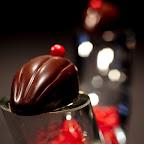 Csoki 128050.jpg