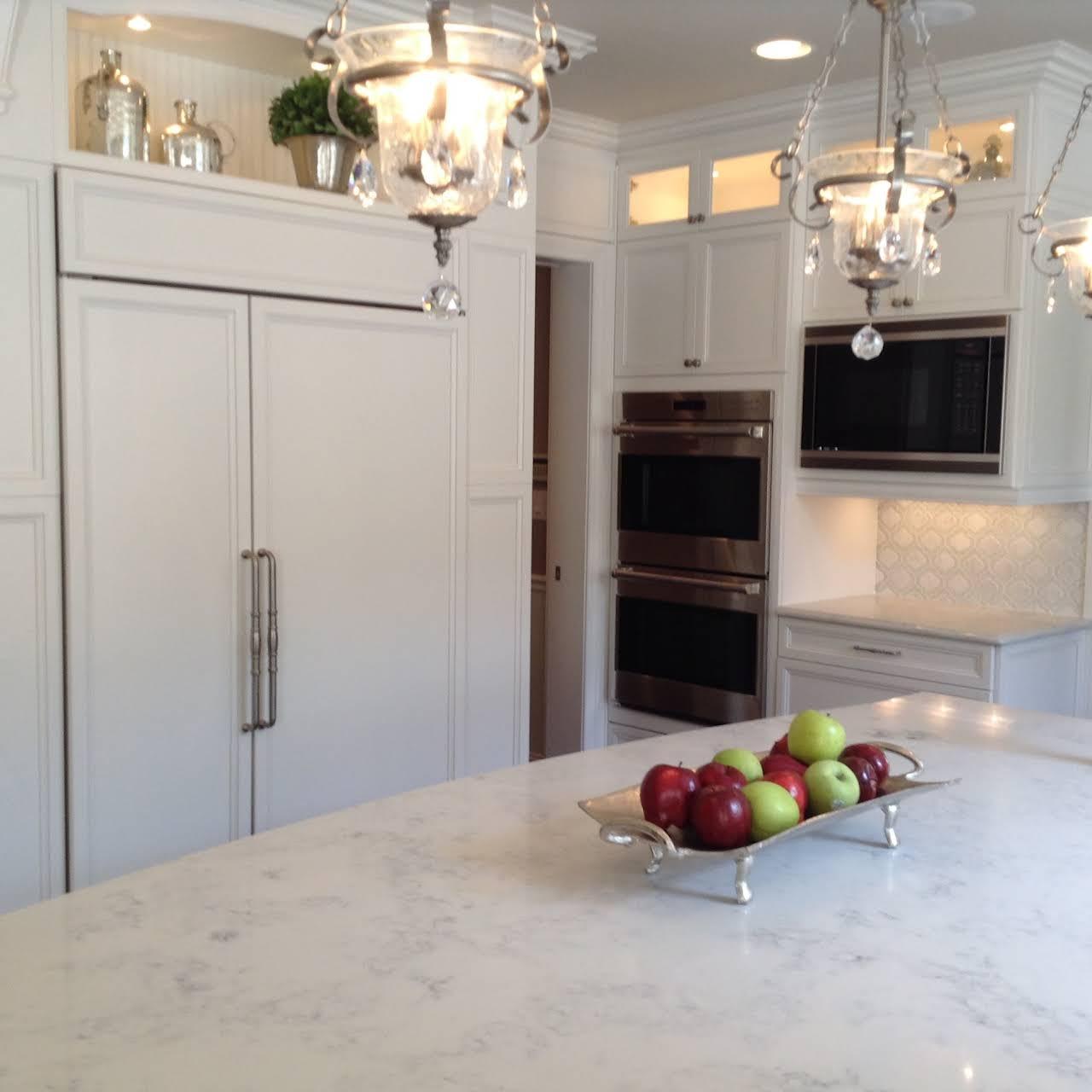 Designer Kitchen & Bath - Cabinet Store in Freehold