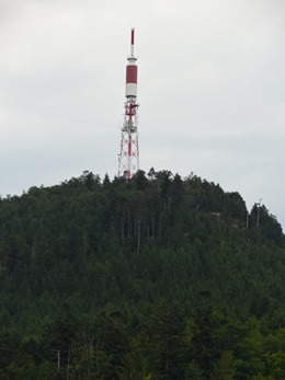 2017.08.25-016 le Mont Donon
