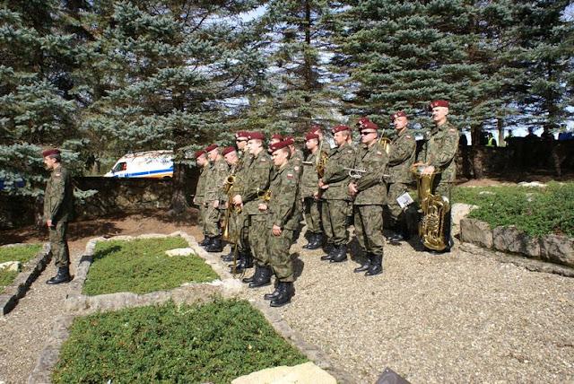 68 rocznica Operacji karpacko–dukielskiej - DSC09698_1.JPG