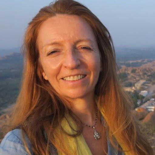 Pauline Johnson Photo 43