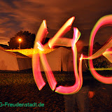 ZL2011GelaendetagGeisterpfad - KjG-Zeltlager-2011Zeltlager%2B2011%2B006%2B%25286%2529.jpg